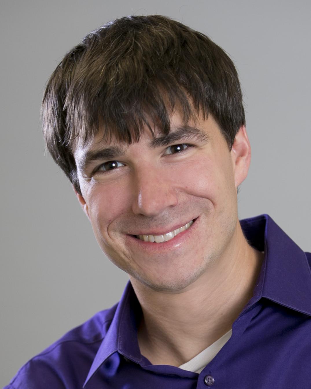 CarlServer-Create Fake Data Using Json Schema Faker